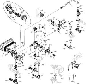 2000 mitsubishi montero sport fuse diagram with 2009 Dodge Challenger Fuse Box Diagram on H3 Fuse Box Location also Ford F 350 Super Duty Fuse Box Diagram Also additionally 99 Galant Engine Diagram further T14476618 Diagram replace fan belt ford bantam furthermore Mitsubishi Galant Fuse Box Diagram.