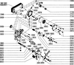 Grundfos ups 15-50 manual