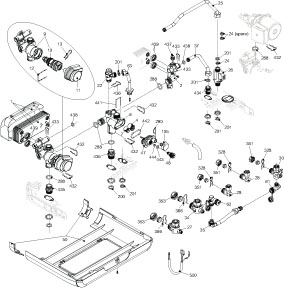 baja designs wiring diagram with Printed Circuit Board Fuse on Xr650l Wiring Diagram further Honda Nq50 Wiring Diagram further Dual Sport Light Kit together with Baja 50 Atv Wiring Harness Diagram KzUS83T266t7FAq7kup0k1Hvd0N 4D 7C6CKl 7CqwqNgf3XGcVZ8z 7C9ri5EivVrHOD2QyRLhTC6962eFJIHYHfOA moreover Zongshen Atv Wiring Diagram.