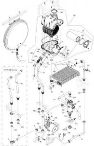 Syntesi 29-3
