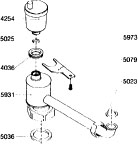 Vokera 20or80 RS Flowmatic-13