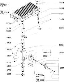 Vokera 24or96 RSE Flowmatic-3
