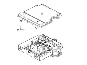 pcb-replacement