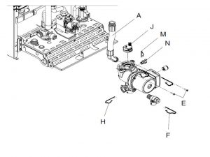pump-assembly